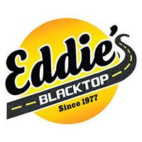 Eddies Blacktop