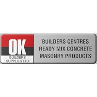 OK Builders